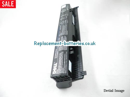image 4 for  06P147 laptop battery