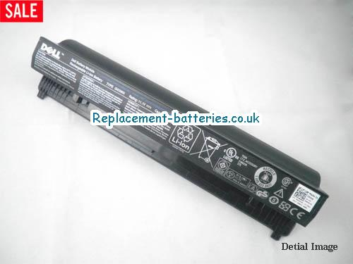 image 5 for  G038N laptop battery