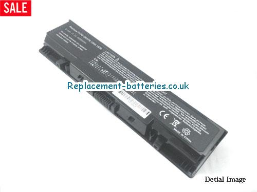 image 2 for  312-0594 laptop battery