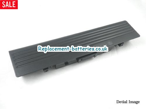 image 4 for  GK479 laptop battery