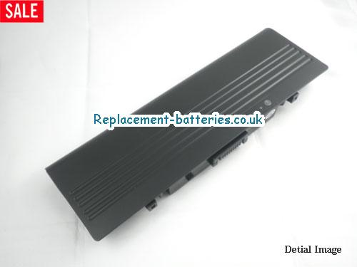 image 3 for  312-0594 laptop battery