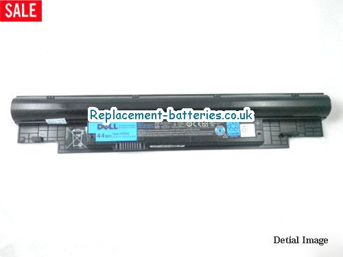 image 5 for  DELL VOSTRO V131D SERIES laptop battery