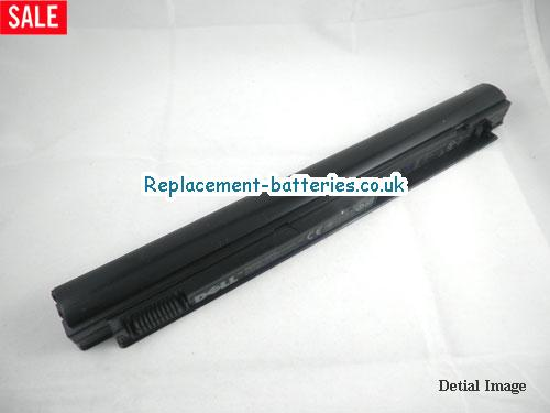 image 1 for  5Y43X laptop battery