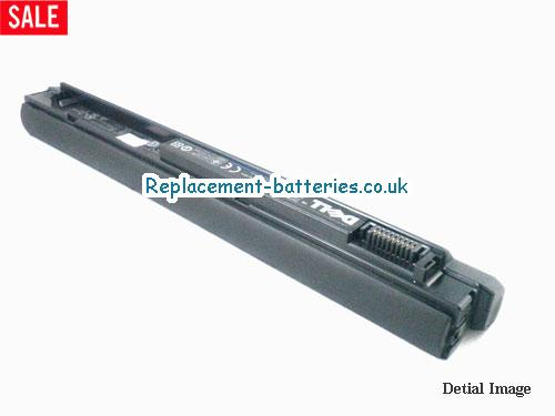 image 2 for  5Y43X laptop battery