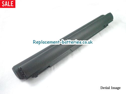image 4 for  226M3 laptop battery
