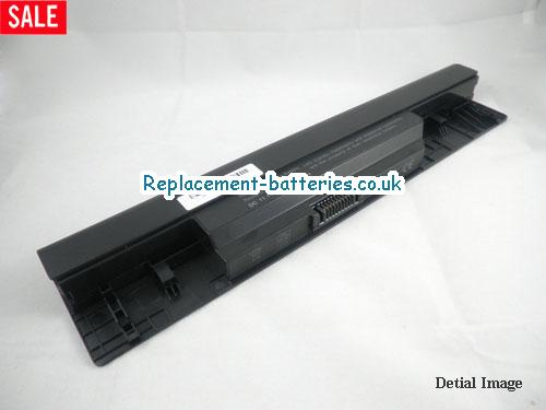 image 1 for  INSPIRON 14 laptop battery