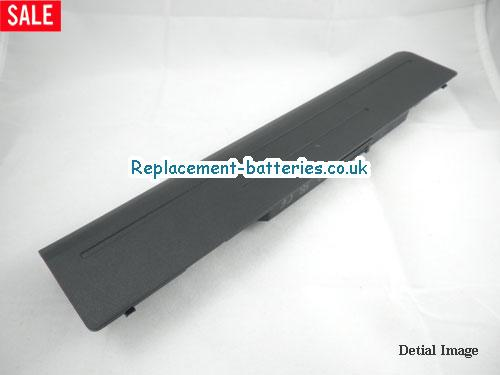 image 2 for  0JKVC5 laptop battery