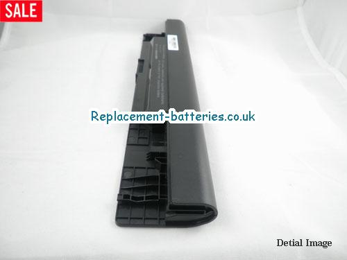 image 3 for  0JKVC5 laptop battery