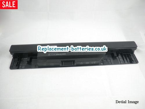 image 5 for  INSPIRON 14 laptop battery