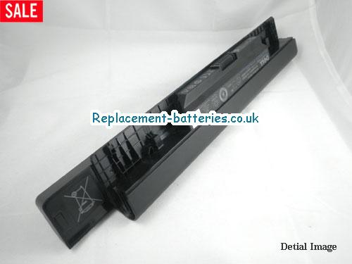 image 2 for  INSPIRON 14 laptop battery