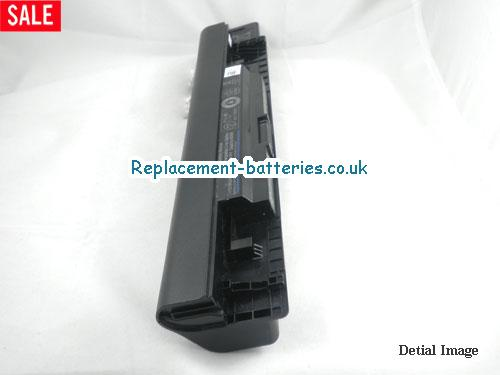 image 4 for  0JKVC5 laptop battery