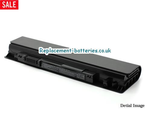 image 2 for  6DN3N laptop battery