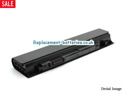 image 5 for  451-11468 laptop battery