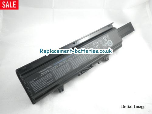 image 1 for  INSPIRON 14V laptop battery