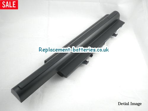 image 2 for  INSPIRON N4020 laptop battery