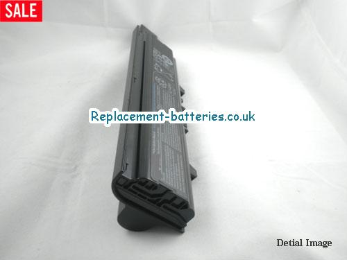 image 4 for  INSPIRON 14V laptop battery