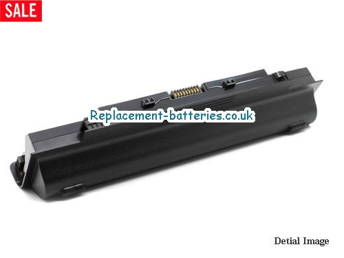 image 2 for  INSPIRON N5011 laptop battery