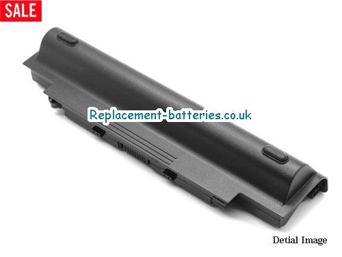 image 3 for  INSPIRON N5011 laptop battery