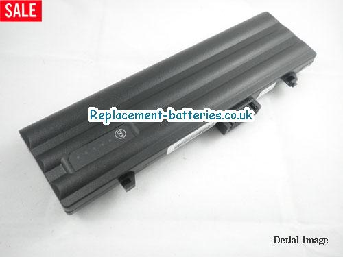 image 3 for  312-0450 laptop battery
