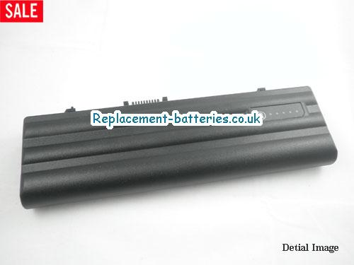 image 4 for  C9554 laptop battery