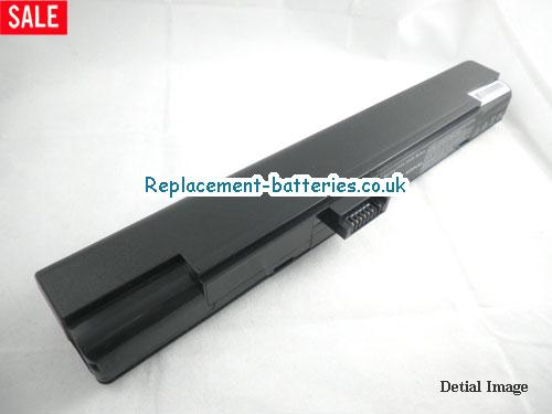 image 1 for  D7310 laptop battery