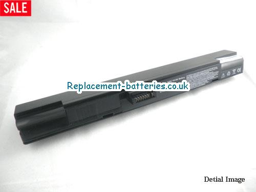 image 2 for  C7785 laptop battery