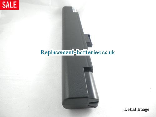 image 4 for  D7310 laptop battery