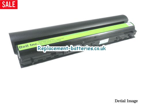 image 2 for  7M0N5 laptop battery