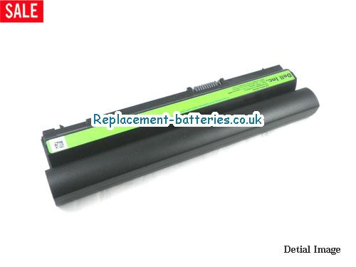 image 3 for  LATITUDE E6220 laptop battery