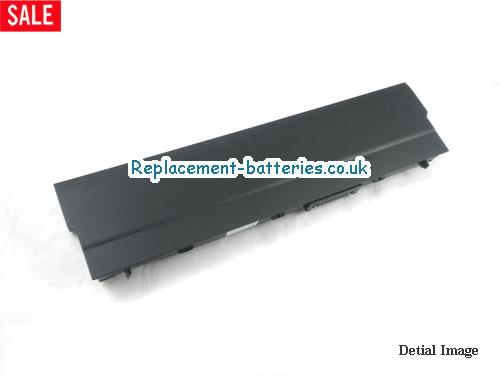 image 4 for  LATITUDE E6220 laptop battery