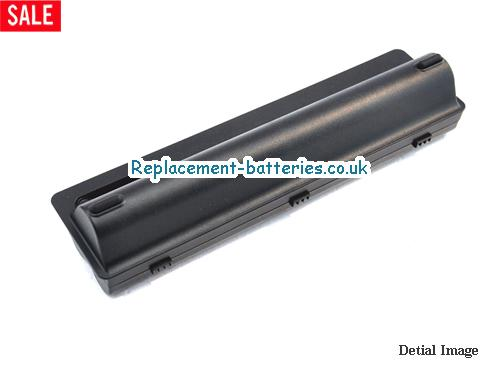 image 4 for  Dell XPS 14 Series  XPS L401x XPS L501x Replacement Laptop Battery R4CN5  R795X JWPHF In United Kingdom And Ireland laptop battery