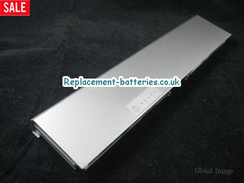 image 3 for  W346C laptop battery
