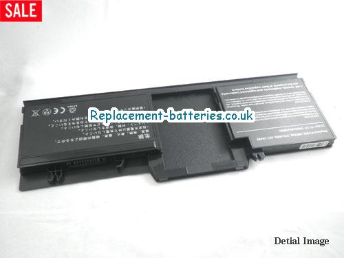 image 5 for  J930H laptop battery