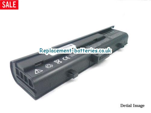 image 2 for  UM225 laptop battery