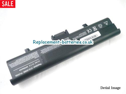 image 3 for  UM225 laptop battery