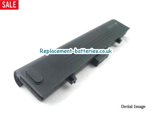 image 4 for  UM225 laptop battery