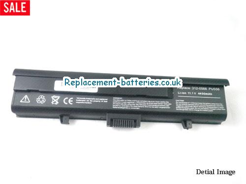image 5 for  UM230 laptop battery