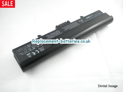 image 2 for  RU033 laptop battery