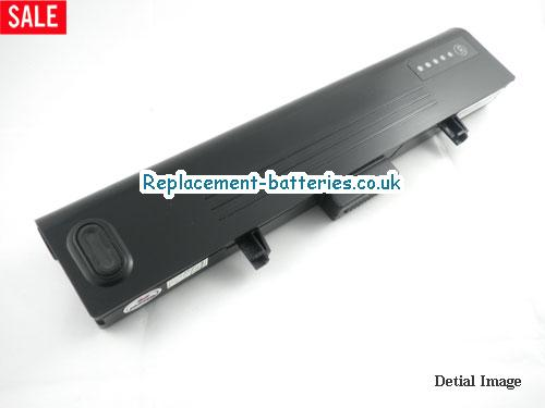 image 3 for  RN897 laptop battery