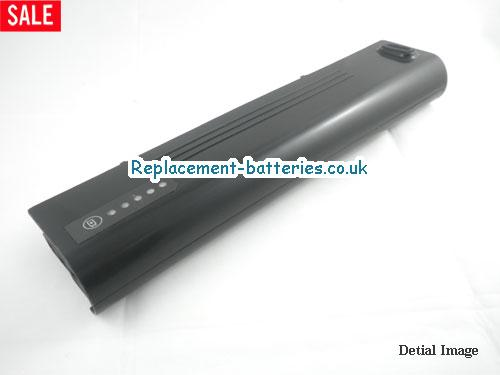 image 4 for  RU033 laptop battery