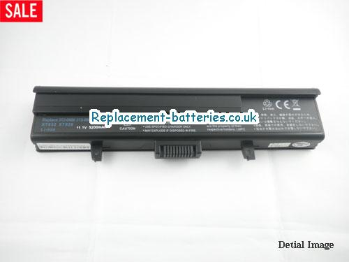 image 5 for  RN897 laptop battery