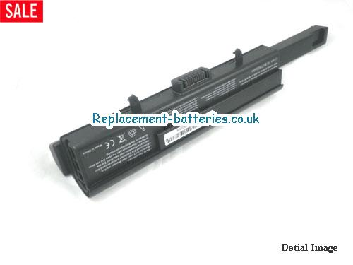 image 2 for  RN897 laptop battery