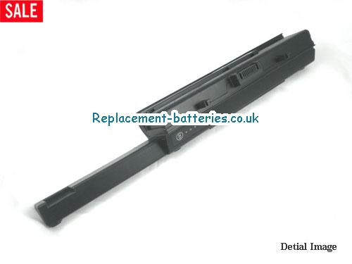 image 3 for  RU033 laptop battery