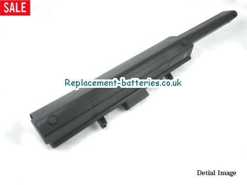 image 4 for  RN897 laptop battery