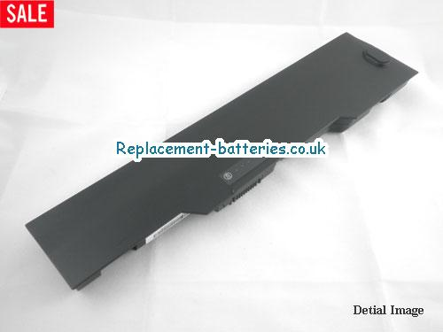 image 4 for  HG307 laptop battery