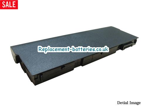 image 3 for  LATITUDE E6420 ATG SERIES laptop battery