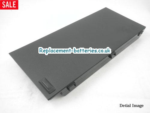 image 3 for  312-1178 laptop battery
