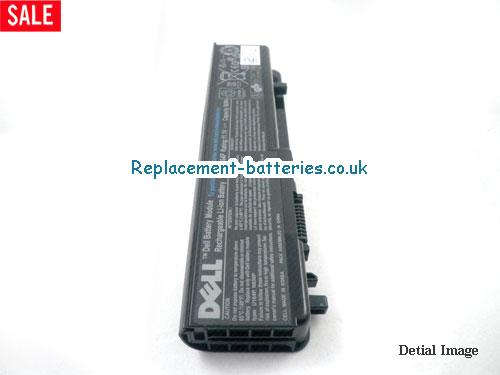 image 3 for  U164P laptop battery