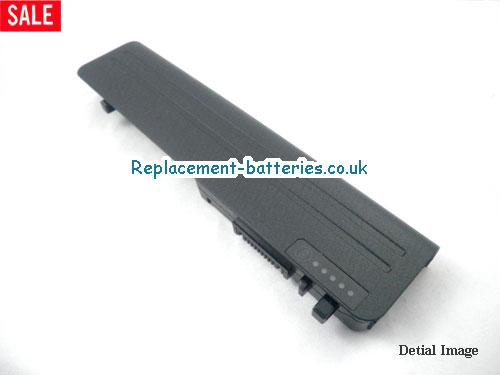 image 4 for  U164P laptop battery