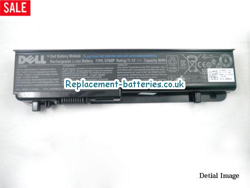 image 5 for  STUDIO 1747 laptop battery